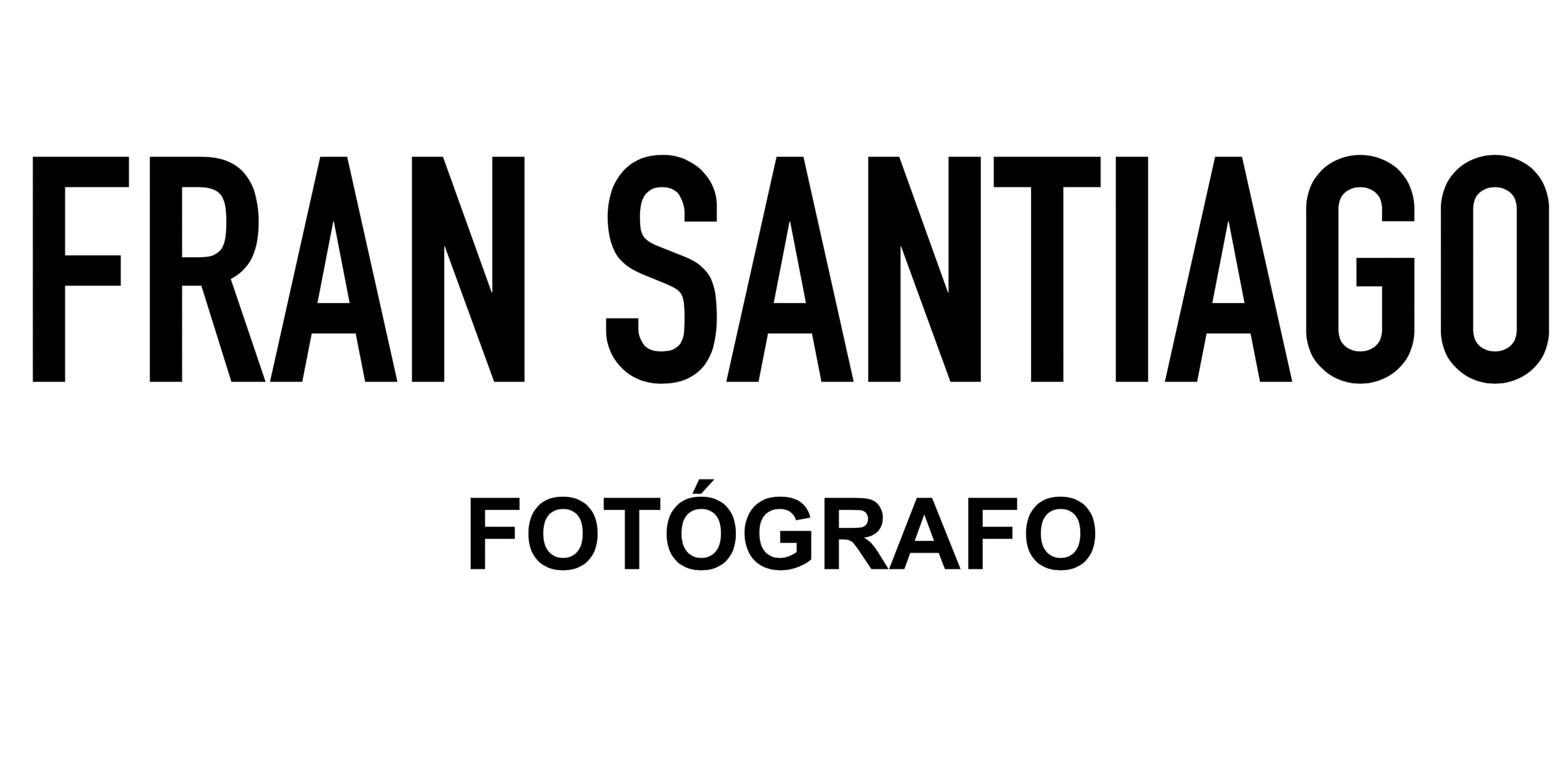 FRAN SANTIAGO